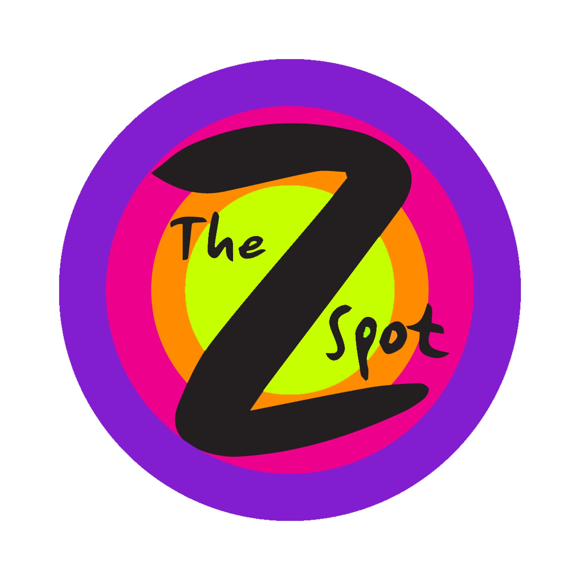 The Z Spot Fitness Studio