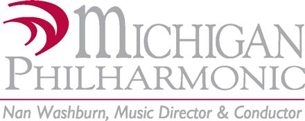 Michigan Philharmonic Orchestra