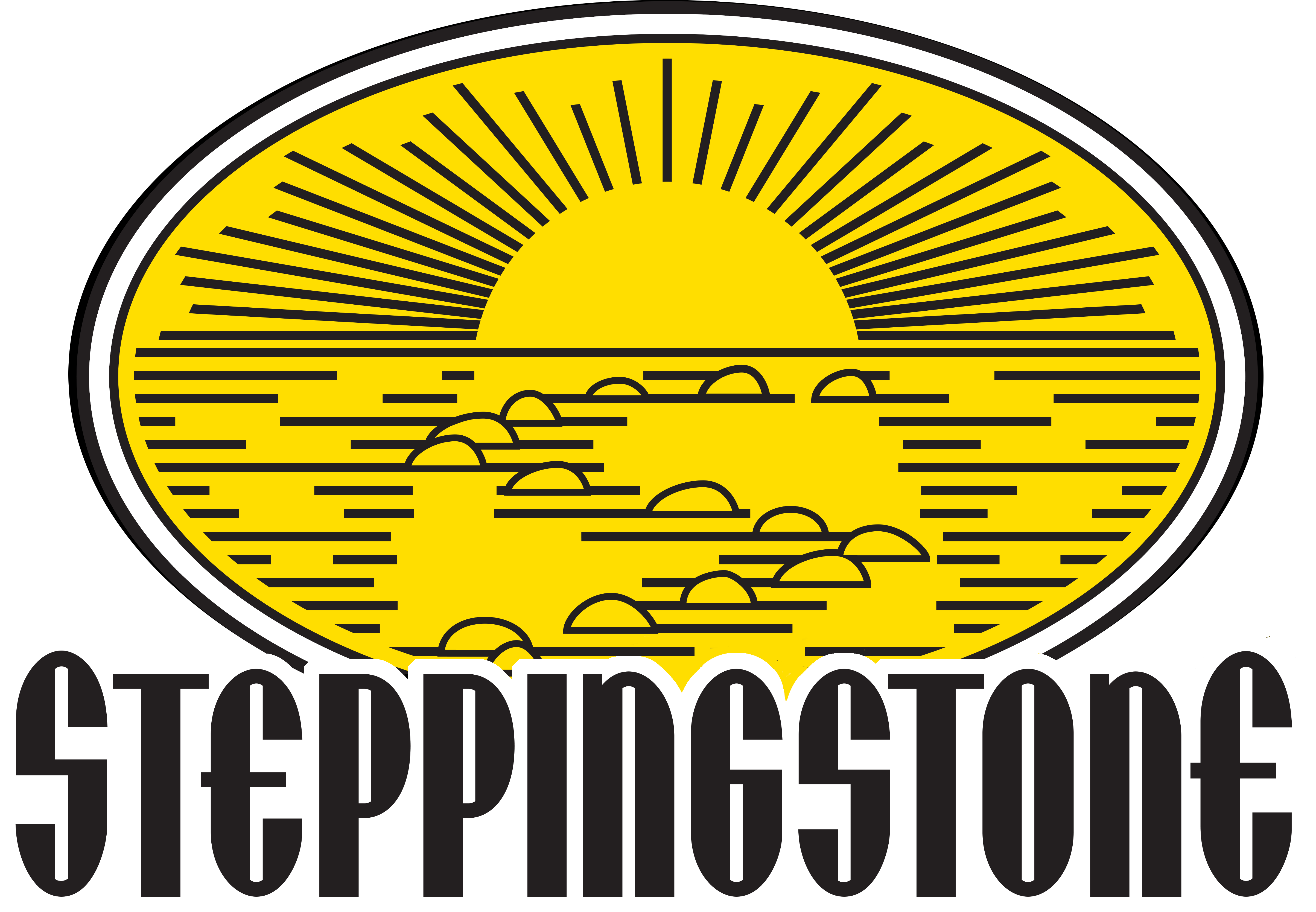 Steppingstone School For Gifted Education