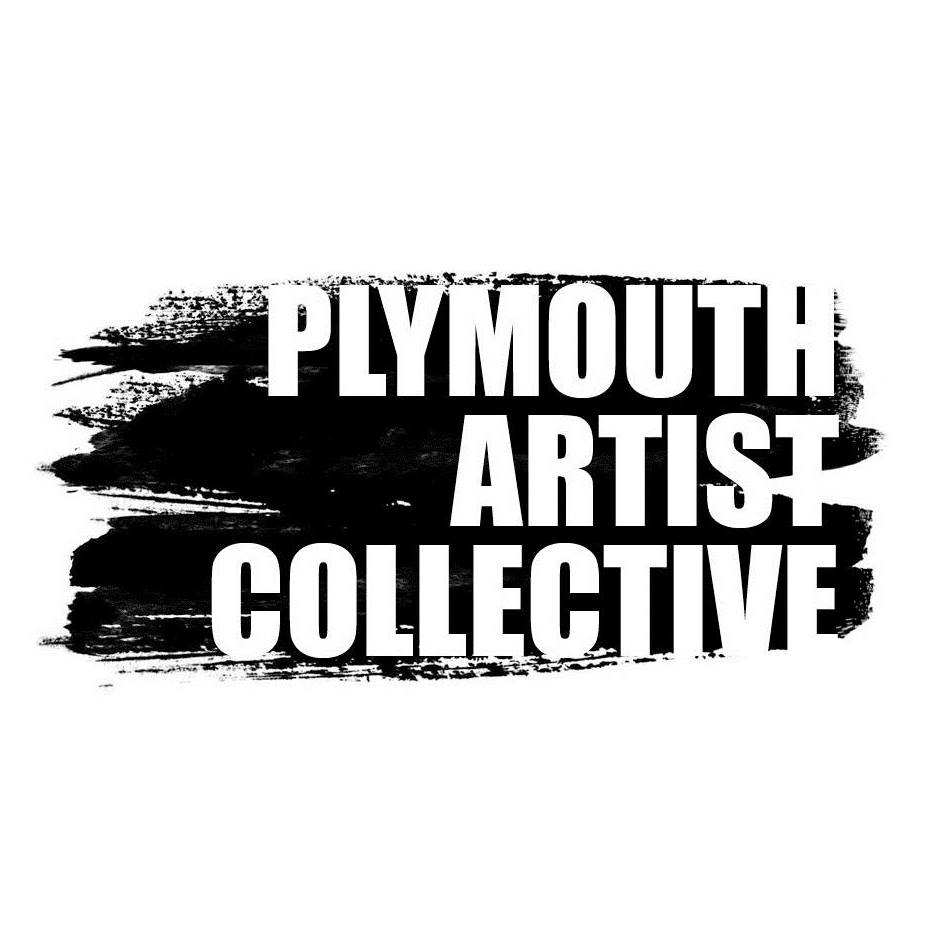 Plymouth Artist Collective