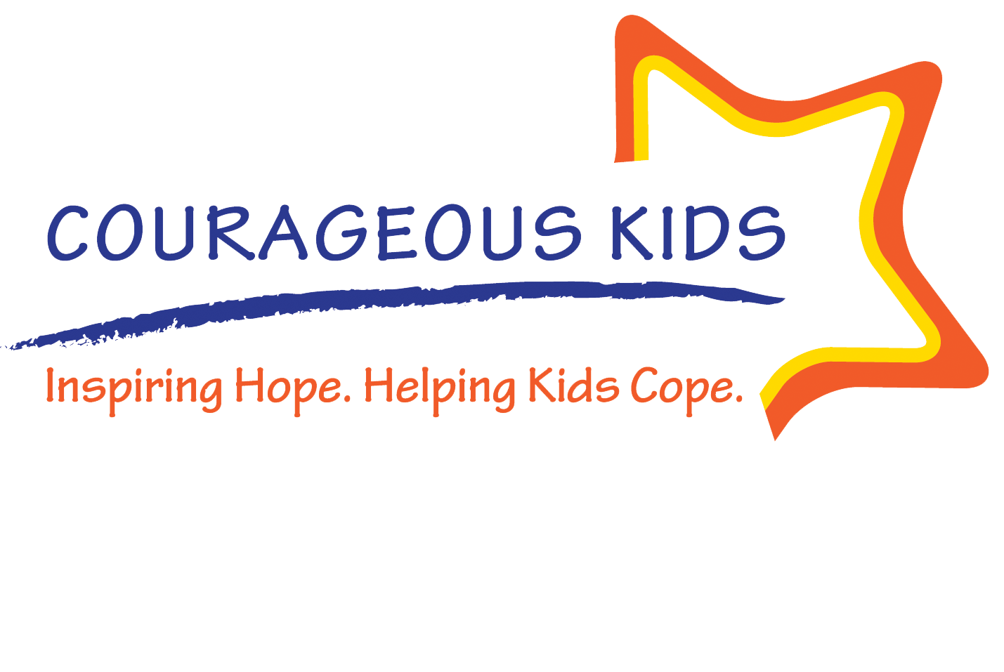 Courageous Kids