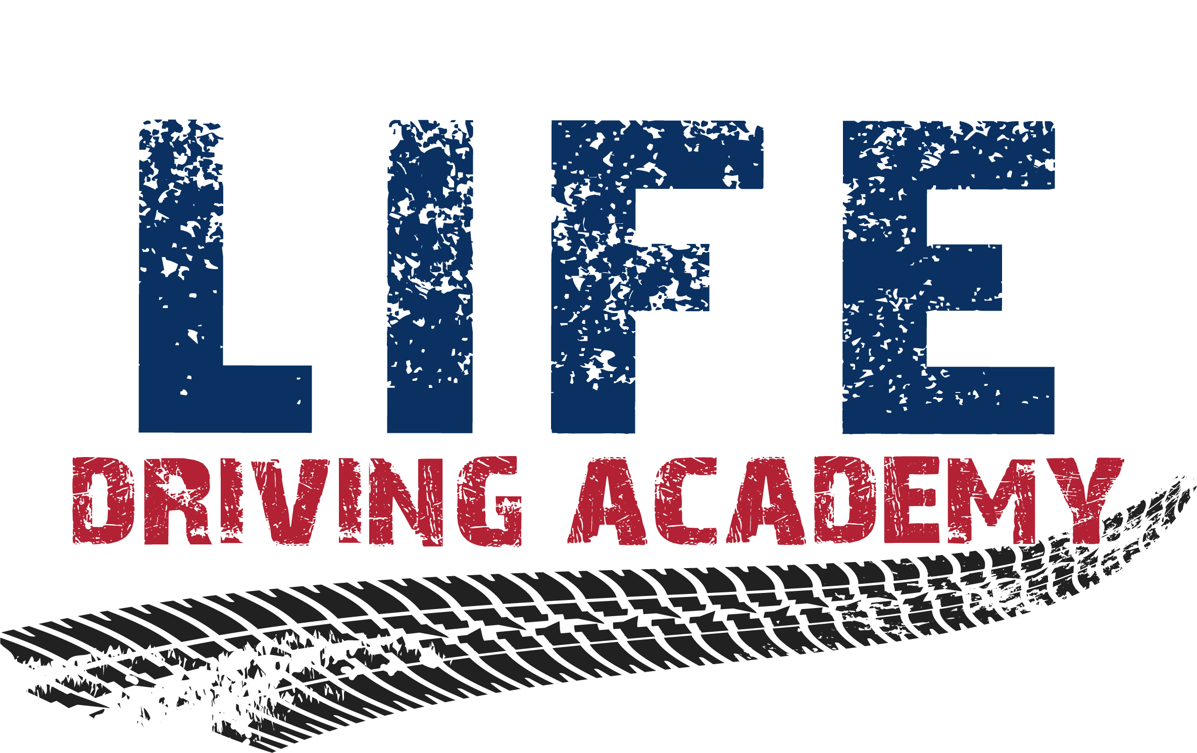 Life Driving Academy