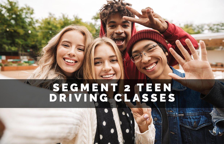 Segment 2 Ad