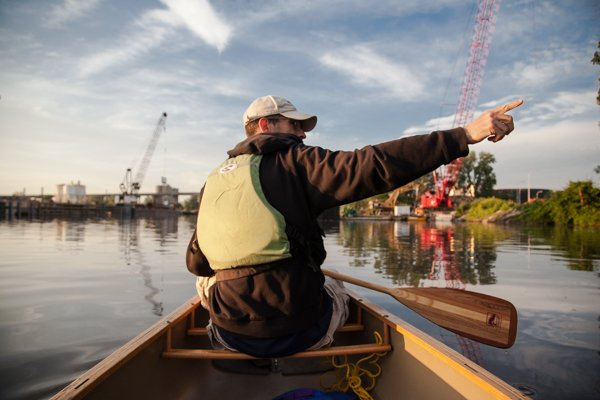 paul_draus_points_to_the_location_of_a_future_kayak_launch_along_thr_rouge0001
