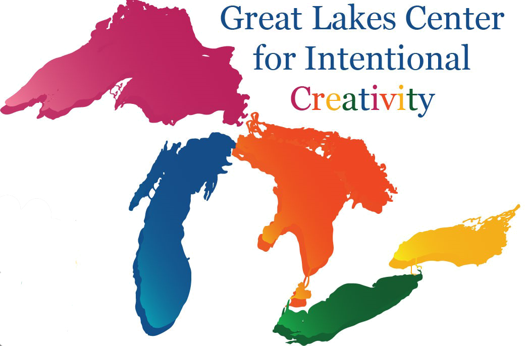 Great Lakes Center for Intentional Creativity