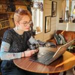 Coffee & Coworking