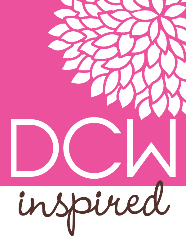 DCW Inspired