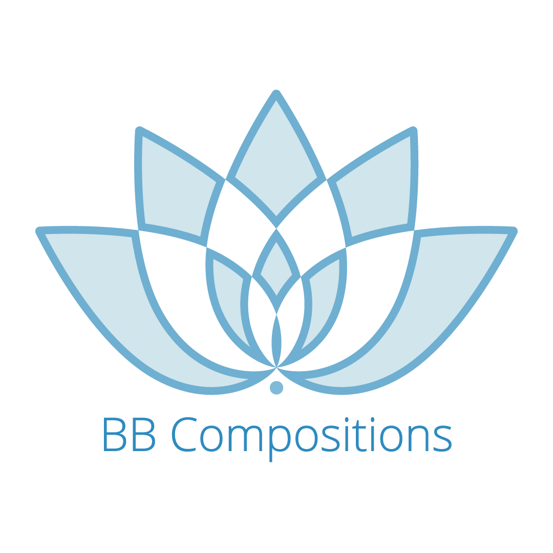 BB Compositions
